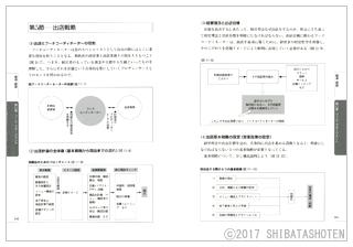 フードコーディネーター教本2018(見本)