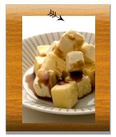 butter_cream_kuromitsu.jpg