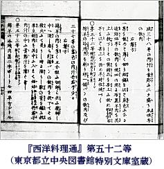 seiyosyoritsu52.jpg