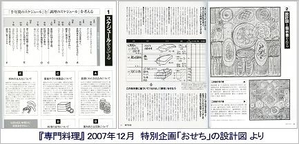 senmonryori200712.jpg