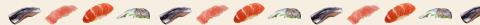 sushi_ue.jpg