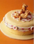 cakeshow_2.jpg