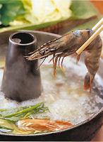taisukirestaurants_muan_tai1.jpg