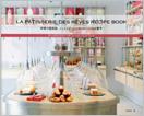 cookcoopbook_06161.jpg
